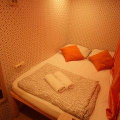 Гостиница Арт Галактика Стандартный номер с различными типами кроватей фото 17