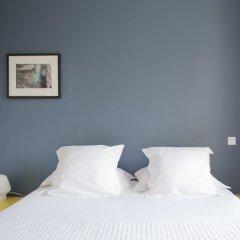 Отель Hôtel Arvor Saint Georges 4* Стандартный номер с различными типами кроватей фото 4