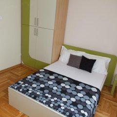 Апартаменты Stay In Apartments Улучшенные апартаменты с различными типами кроватей фото 15