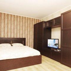 Апартаменты Apart Lux Звенигородское шоссе комната для гостей фото 5