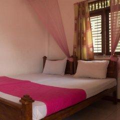 Golden Park Hotel Стандартный номер с 2 отдельными кроватями фото 3