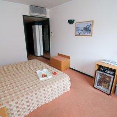 Отель Douro 3* Стандартный номер разные типы кроватей фото 4