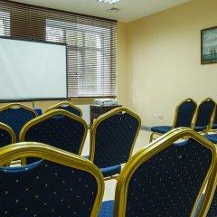 Гостиница Dastan Aktobe Казахстан, Актобе - отзывы, цены и фото номеров - забронировать гостиницу Dastan Aktobe онлайн помещение для мероприятий