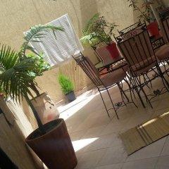 Отель City House Марокко, Рабат - отзывы, цены и фото номеров - забронировать отель City House онлайн фото 3