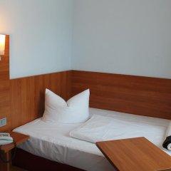 Hotel Fackelmann 2* Стандартный номер с различными типами кроватей фото 7