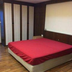 Отель Sky Beach Condominium комната для гостей фото 2