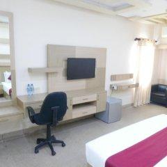 Hotel Royal Castle удобства в номере