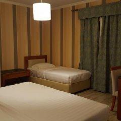 Bel Conti Hotel удобства в номере