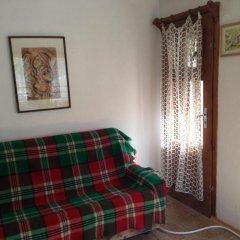 Отель Zgurovskata Guest House Чепеларе комната для гостей фото 3