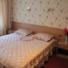Отель Турист 3* Полулюкс фото 2