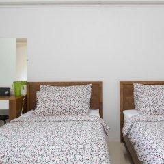 I-Home Residence and Hotel 3* Стандартный номер с различными типами кроватей фото 4