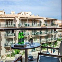 Aqua Pedra Dos Bicos Design Beach Hotel - Только для взрослых 4* Стандартный номер с различными типами кроватей фото 2
