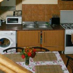 Гостиница Hostel Astoria Украина, Львов - отзывы, цены и фото номеров - забронировать гостиницу Hostel Astoria онлайн в номере фото 2
