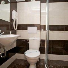 Dunav Hotel - Все включено 4* Стандартный номер с различными типами кроватей