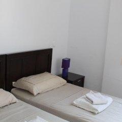 Отель La Recoleta Испания, Ориуэла - отзывы, цены и фото номеров - забронировать отель La Recoleta онлайн комната для гостей фото 3