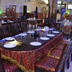 Гостиница Раш Казахстан, Атырау - отзывы, цены и фото номеров - забронировать гостиницу Раш онлайн питание фото 3