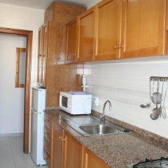 Отель Apartamentos Esmeralda Unitursa в номере фото 2