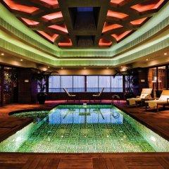 Отель Cornelia Diamond Golf Resort & SPA - All Inclusive 5* Президентский люкс с различными типами кроватей фото 2