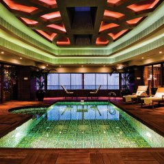 Cornelia Diamond Golf Resort & SPA 5* Президентский люкс с различными типами кроватей фото 2