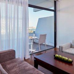 Отель Grecian Bay 5* Люкс повышенной комфортности фото 2