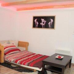 Апартаменты Hunyadi Ter Apartments детские мероприятия фото 2