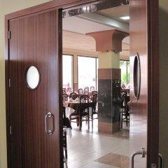 Hotel Reymar Playa интерьер отеля фото 2