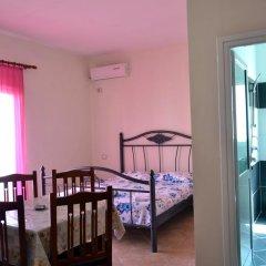 Отель Nuovo Sun Golem комната для гостей фото 4
