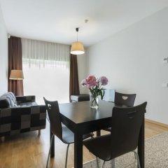 Отель ForRest Apartments Литва, Вильнюс - отзывы, цены и фото номеров - забронировать отель ForRest Apartments онлайн в номере