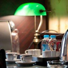 Pera Rose Hotel - Special Class питание фото 2
