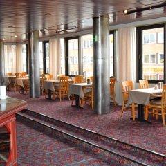 Отель Center Hotel Imatra Финляндия, Иматра - 13 отзывов об отеле, цены и фото номеров - забронировать отель Center Hotel Imatra онлайн питание фото 4