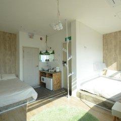 Отель Mmmio House 3* Номер Делюкс фото 4