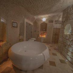 Отель Elika Cave Suites 5* Номер Делюкс фото 20