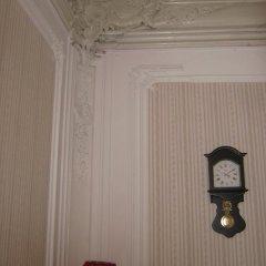 Гостиница Retro House интерьер отеля