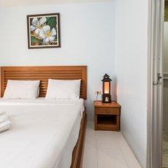 Simply Hotel комната для гостей фото 5