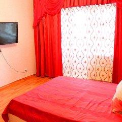 Апартаменты на 78 й Добровольческой Бригады 28 Улучшенные апартаменты с различными типами кроватей фото 14