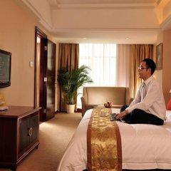 Отель Vienna University City Store Шэньчжэнь спа фото 2