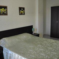 Гостевой дом Ретро Стиль Люкс с различными типами кроватей фото 14