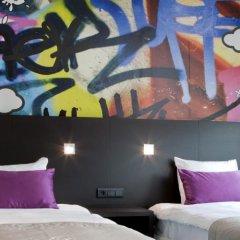 Отель Van Der Valk Hotel Oostkamp-Brugge Бельгия, Осткамп - отзывы, цены и фото номеров - забронировать отель Van Der Valk Hotel Oostkamp-Brugge онлайн детские мероприятия