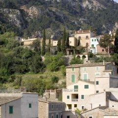 Отель Sa Posada Испания, Эстелленс - отзывы, цены и фото номеров - забронировать отель Sa Posada онлайн фото 4