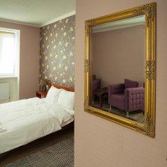 Гостиница Fazenda Стандартный номер с разными типами кроватей фото 9