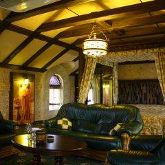 Гостиница Ночной Квартал 4* Люкс разные типы кроватей фото 21