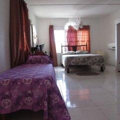 Отель Tina's Guest House комната для гостей фото 2