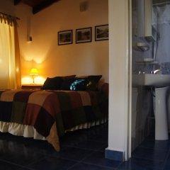 Отель La Herradura Бунгало фото 4