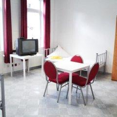 Отель Homestay Nürnberg комната для гостей фото 3