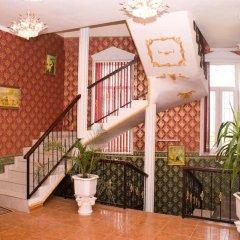 Гостиница Soyuz Guest House Украина, Одесса - 1 отзыв об отеле, цены и фото номеров - забронировать гостиницу Soyuz Guest House онлайн интерьер отеля фото 3