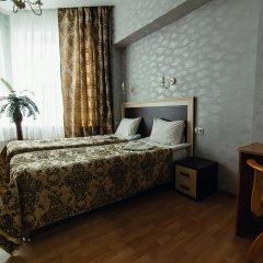 Гостиница Кремлевская фото 25