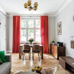 Апартаменты Sanhaus Apartments Апартаменты фото 20