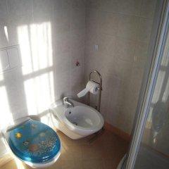Отель Corallo Donizetti 2* Апартаменты с различными типами кроватей фото 13