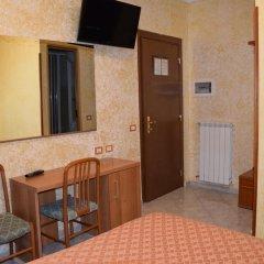 Отель Bruna Италия, Рим - 10 отзывов об отеле, цены и фото номеров - забронировать отель Bruna онлайн удобства в номере фото 2