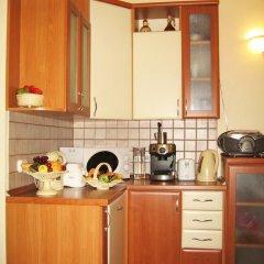 Мини-отель АЛЬТБУРГ на Литейном 3* Номер Комфорт с различными типами кроватей фото 13